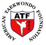 home-ATF-logo
