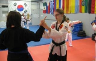 teen-class-taekwondo