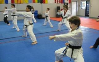 teen-taekwondo-class