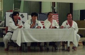 home-taekwondo-judges