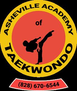 home-AAT-logo
